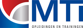 Mediation Trainingsinstituut MTi B.V.